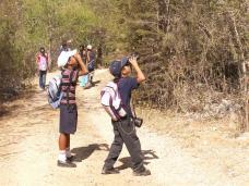 ciencia de cuba_ciencia cubana_Reserva Ecológica Siboney-Juticí_proyectos educativos medio ambientales del Centro Oriental de Ecosistemas y Biodiversidad BIOECO_Santiago de Cuba