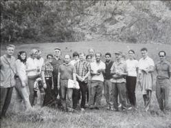 ciencia de cuba_ciencia cubana_Laboratorio Bioespeleológico Emil Racovitza_Reserva Ecológica Siboney Juticí (13)