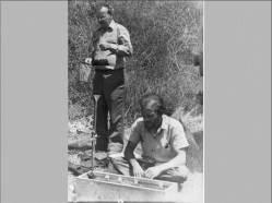 ciencia de cuba_ciencia cubana_Laboratorio Bioespeleológico Emil Racovitza_Reserva Ecológica Siboney Juticí (26)