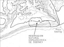 ciencia de cuba_ciencia cubana_Laboratorio Bioespeleológico Emil Racovitza_Reserva Ecológica Siboney Juticí (76)