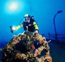 ciencia de cuba_ciencia cubana_patrimonio subacuático de cuba_3