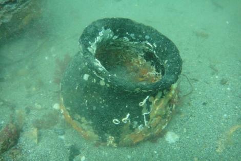 ciencia de cuba_ciencia cubana_patrimonio subacuático de cuba_5