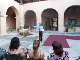 ciencia de cuba_ciencia cubana_peña científica cultural desempolvando_archivo histórico provincial de santiago de cuba (6)