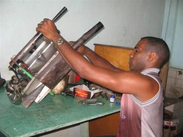 ciencia cubana_portal de la ciencia cubana_innovadores en cuba (1)