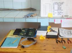 ciencia de cuba_ciencia cubana_anillamiento de aves en cuba_estación ecológica siboney juticí (12)