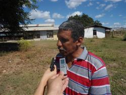 ciencia de cuba_ciencia cubana_centro de investigaciones de energía solar (24)