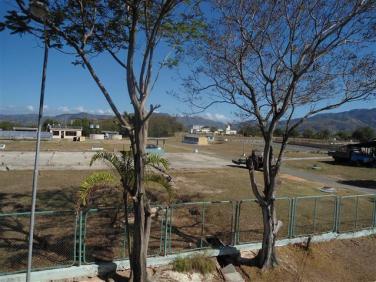 ciencia de cuba_ciencia cubana_centro de investigaciones de energía solar (5)