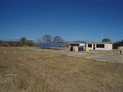 ciencia de cuba_ciencia cubana_centro de investigaciones de energía solar (7)