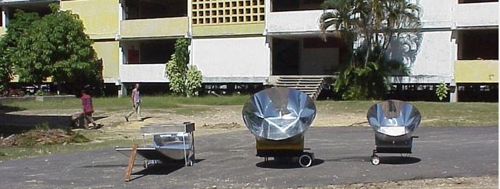 ciencia de cuba_portal de la ciencia cubana_Grupo de Energías Renovables Aplicadas (GERA)