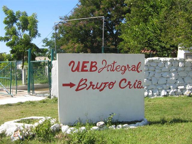 ciencia de cuba_portal de la ciencia cubana_uso del biogas en fincas agropecuarias (1)