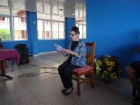 evento regional género y comunicación_las tunas 2012 (115)