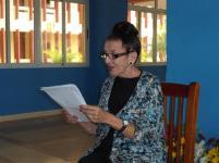 evento regional género y comunicación_las tunas 2012 (116)