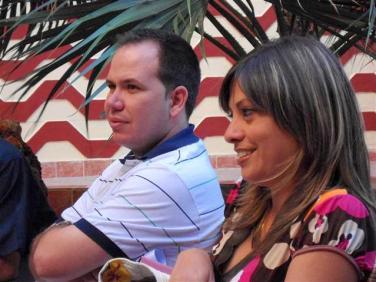 evento regional género y comunicación_las tunas 2012 (26)