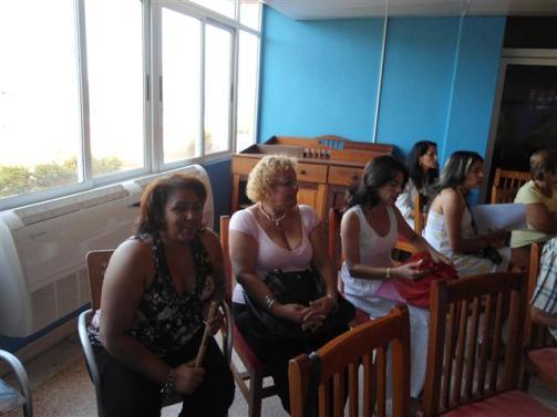 evento regional género y comunicación_las tunas 2012 (43)