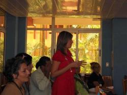 evento regional género y comunicación_las tunas 2012 (48)
