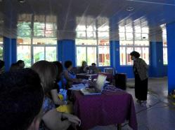 evento regional género y comunicación_las tunas 2012 (52)