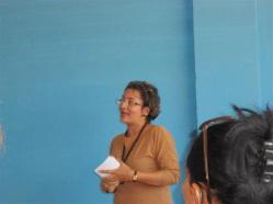 evento regional género y comunicación_las tunas 2012 (55)