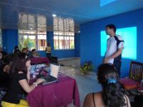 evento regional género y comunicación_las tunas 2012 (78)