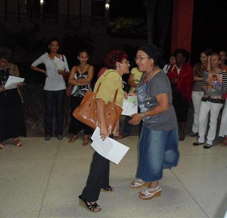 evento regional género y comunicación_las tunas 2012 (90)