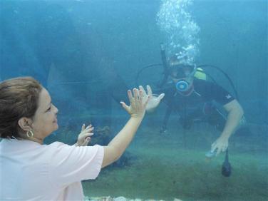 ciencia de cuba_portal de la ciencia cubana_acuario de baconao_reserva de la biosfera baconao (19)