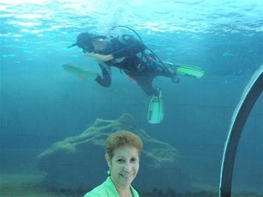 ciencia de cuba_portal de la ciencia cubana_acuario de baconao_reserva de la biosfera baconao (21)