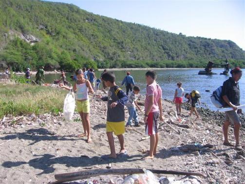 ciencia de cuba_portal de la ciencia cubana_educación mbiental en cuba_proyecto estrella aguadores (10)