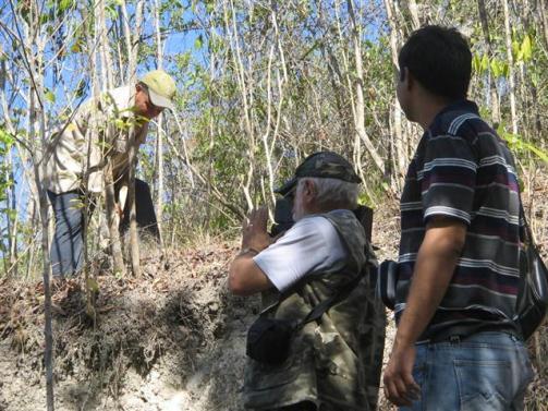 ciencia de cuba_portal de la ciencia cubana_protección de especies cinegéticas (26)