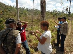 ciencia de cuba_portal de la ciencia cubana_protección de especies cinegéticas (5)