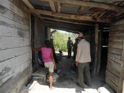 ciencia de cuba_portal de la ciencia cubana_protección de especies cinegéticas (64)