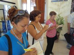 ciencia de cuba_portal de la ciencia cubana_X decimo taller internacional CUBASOLAR (11)