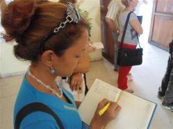 ciencia de cuba_portal de la ciencia cubana_X decimo taller internacional CUBASOLAR (15)