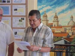 ciencia de cuba_portal de la ciencia cubana_X decimo taller internacional CUBASOLAR (18)