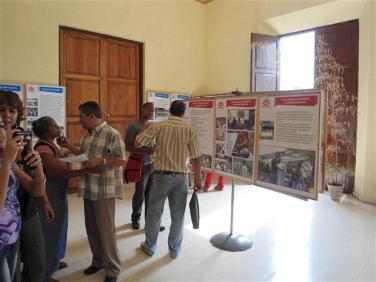 ciencia de cuba_portal de la ciencia cubana_X decimo taller internacional CUBASOLAR (24)