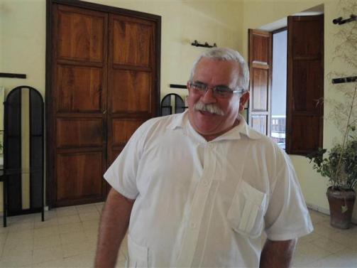 ciencia de cuba_portal de la ciencia cubana_X decimo taller internacional CUBASOLAR (25)