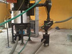 ciencia de cuba_gasificador de biomasa forestal (6)