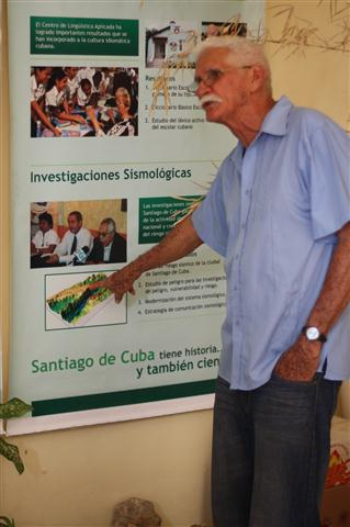 ciencia de cuba_geociencia_portal de la ciencia de santiago de cuba (7)