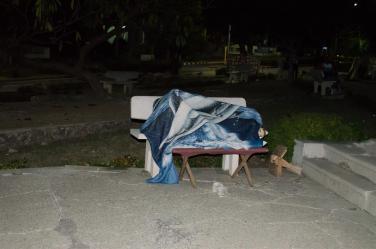 sismos_terremoto_santiago de cuba (5)