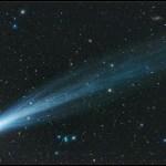 Respuestas XXXI: ¿Cómo sabemos si un cometa es peligroso?