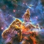 Respuestas XLI: ¿Existe vida en otros planetas? (3 de 2)