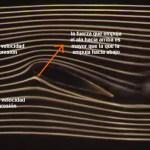 ¿Puede un avión despegar sobre una cinta de correr que se mueve a su misma velocidad?