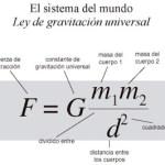 Respuestas (LXXVI): ¿Cómo sabemos si las leyes de la física han cambiado con el tiempo?