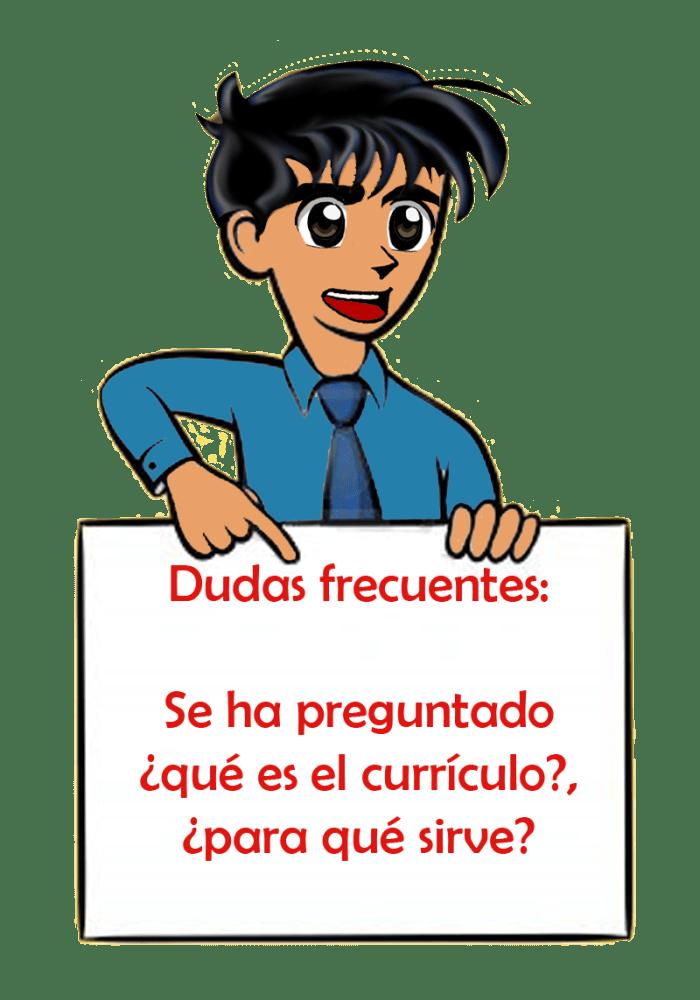 El enfoque del nuevo currículo Educativo  (CNB) (1/2)