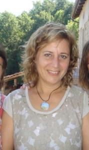 Gemma Redolad