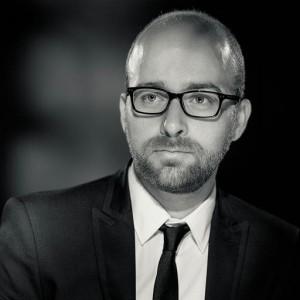 Mauro Fuentes Fotomaf