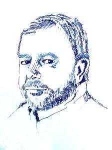 Ignacio Fernández Bayo