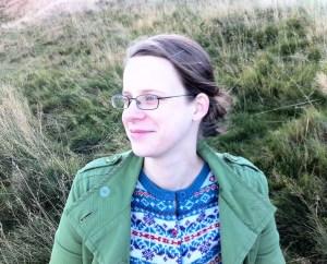 Jenni Fuchs (profile pic)