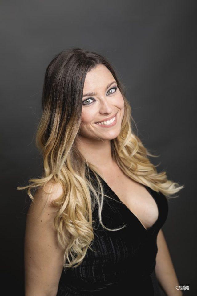 Raquel Sastre
