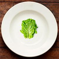 Vivir de hambre - Quilo de Ciencia podcast - CienciaEs.com