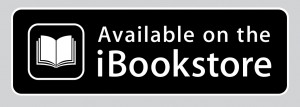 ibookstore-black-300×107