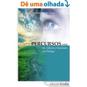 Percurso_com_MOP_Cover